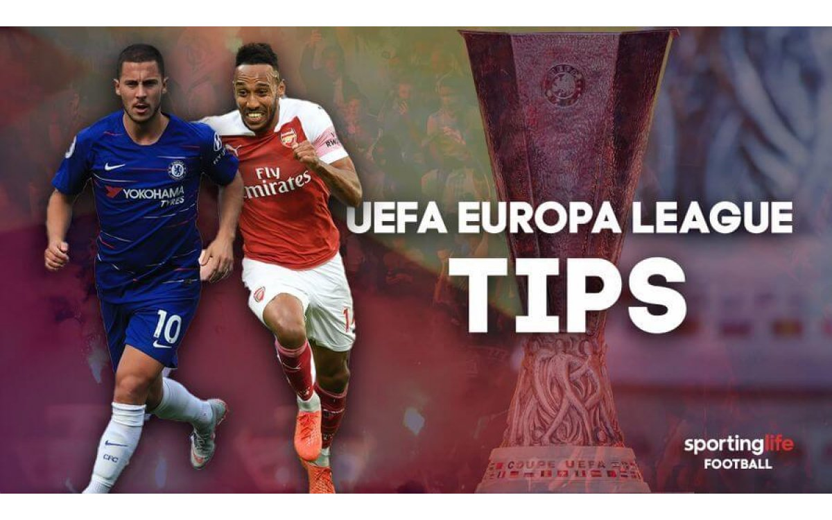 Europa League semi-final betting preview: Free tips, best bets & predictions for Arsenal v Valen