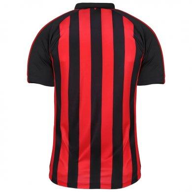 AC Milan MAGLIA GARA HOME 2018/19