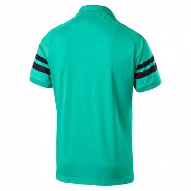 Camiseta del Arsenal 2018-2019 3era