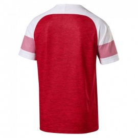 Camiseta del Arsenal 2018-2019 Niño