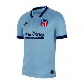 Camiseta Atlético De Madrid 3ª Equipación 2019/2020