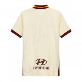 Camiseta As Roma Stadium Segunda Equipación 2020-2021