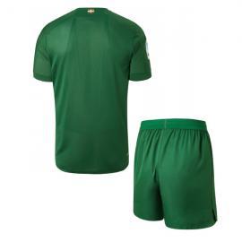 Camiseta Athlétic Bilbao 2ª Equipación 2019/2020 Niño