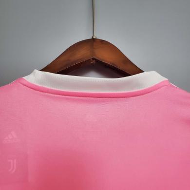 Camiseta De Juventus X Gucci Edicion Especial 2020-2021