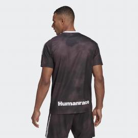 Maillots Real Madrid Human Race 2020-2021