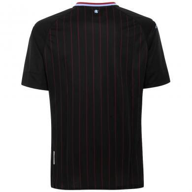 Camiseta Aston Villa 2ª Equipación 2020/2021