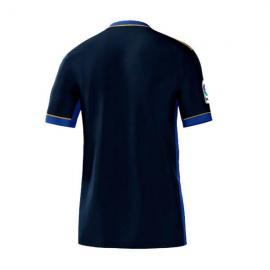 Camiseta Cadiz CF 2ª Equipación 2020/2021 Niño