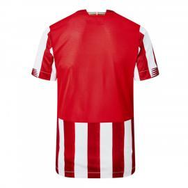 Camiseta Ac Bilbao Primera Equipación 2020-2021 Mujer