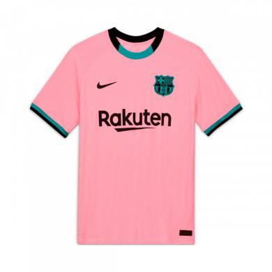 Camiseta Barcelona 3ª Equipación 2020/2021
