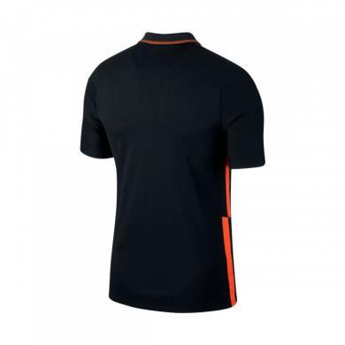 Camiseta Holanda Stadium Segunda Equipación 2020-2021