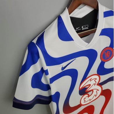Camisetas 2020/21 Chelsea Air Max Special Edition Concept Design