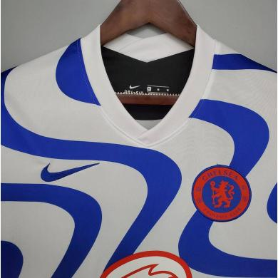 Camisetas 2020/21 Chelsea Air Max Special Edition Concept Design