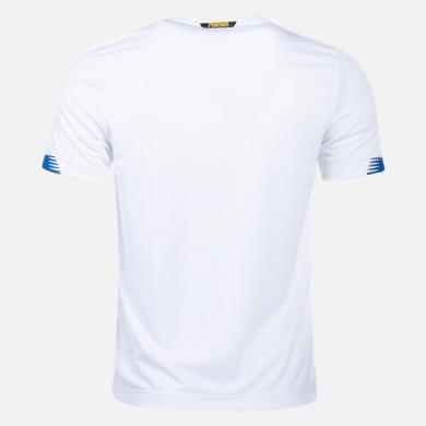 Camiseta Panamá Euro Segunda Equipación 2020/2021