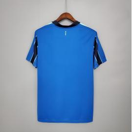 Camiseta A-j-a-x 2ª Equipación 2021-2022