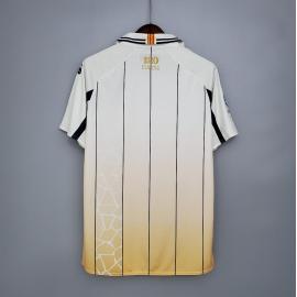 Camiseta Espanyol 3ª Equipación 2020/2021