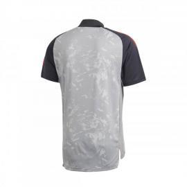 Camiseta Fc Bayern Munich European Training 2020-2021