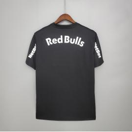 Camiseta RB Bragantino Home 20/21 Masculina