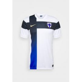 Camiseta Selección De Finlandia 2020 1.ª Equipación