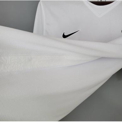 Camiseta Tottenham Hotspur 1ª Equipación 2021/2022