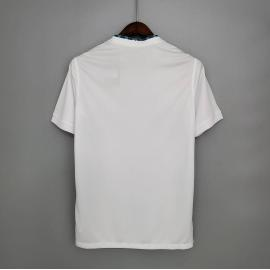 Camisetas 2021/22 Inter Milan 2ª Equipación Exposure Edition