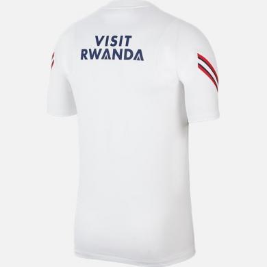 Camisetas Paris Saint-germain Entrenamiento 2021/2022