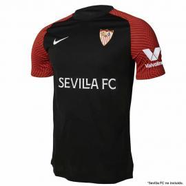 Camiseta Sevilla FC tercera Equipación 2021/2022