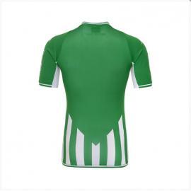 Camiseta 1ª Equipacion Real Betis Kombat Adulto 21/22