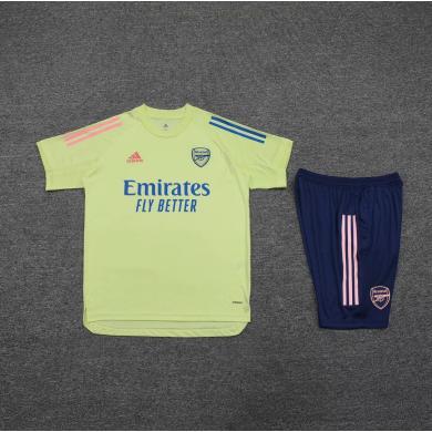 Camiseta Arsenal Fc Training 2020-2021
