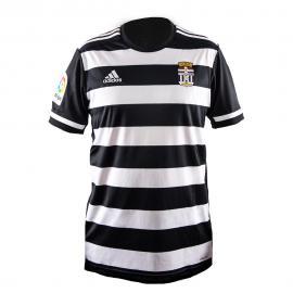 Camiseta Cartagena 1ª equipación 20-21