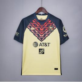 Camiseta Club América 1ª Equipación 2021/2022