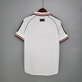 Camiseta Italia 2021 2.ª Equipación