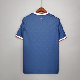 Camiseta Italia Fc 2021/2022 Niño