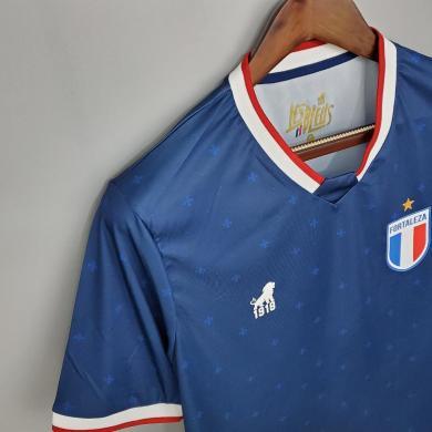 Camiseta Italia 2021-2022