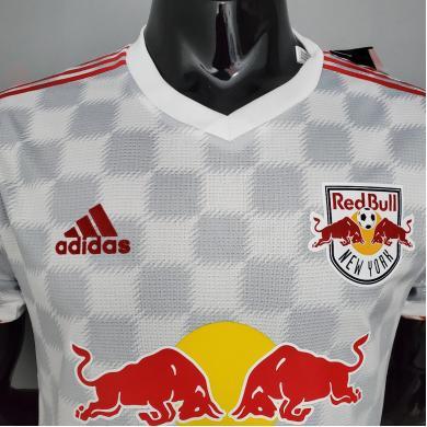 Camiseta Leipzig 1ª Equipación 2021/2022