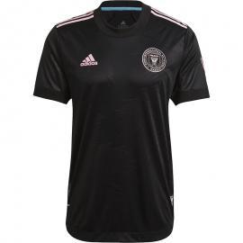 Camiseta Miami 2ª Equipación 2020/2021