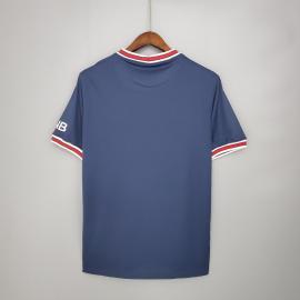 Camiseta Paris Saint-germain Primera Equipación 2020-2021