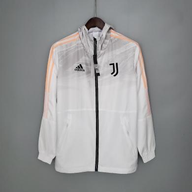 Rompevientos Juventus 2021/2022