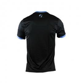 Camiseta De Almería 2ª EQUIPACIÓN 20/21