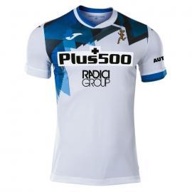 Camiseta Atalanta 2ª Equipación 2020/2021