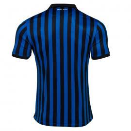 Camiseta De Atalanta 1ª Equipación 2020/2021