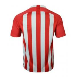 Camiseta Sunderland 1ª Equipación 2020/2021