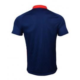 Camiseta Sunderland 2ª Equipación 2020/2021