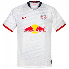 Camiseta RB Leipzig Local 2019-2020