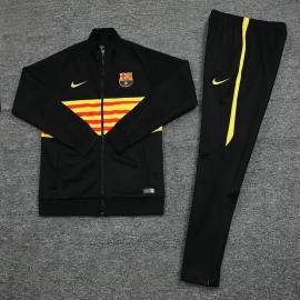 Chaqueta Nike Fc Barcelona I96 2019-2020