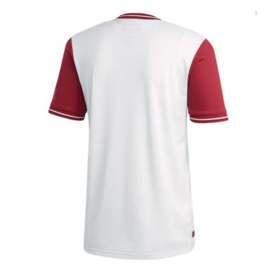 Bayern Munich 120th Anniversary Shirt