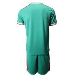 Wolverhampton Wanderers 2020/2021 Camiseta de la 3ª equipación