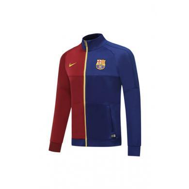 Chandal Futbol FC Barcelona Roja Azul 2019/20