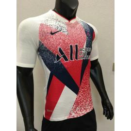 Camisetas Paris Saint Germain Training Soccer Baratas