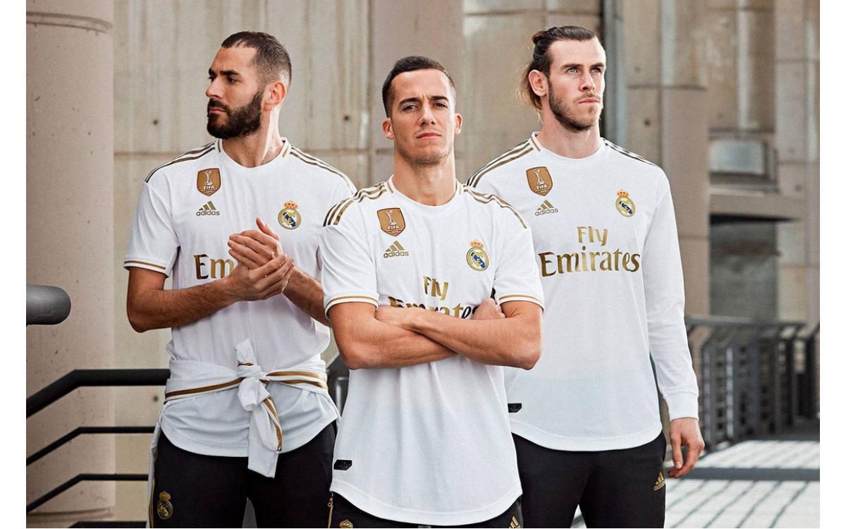 Dónde encontrar las mejores réplicas de camisetas de fútbol