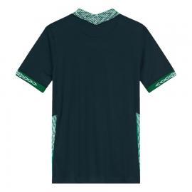 Camiseta Stadium de la 2ª equipación del Nigeria 2020-21 - Niños